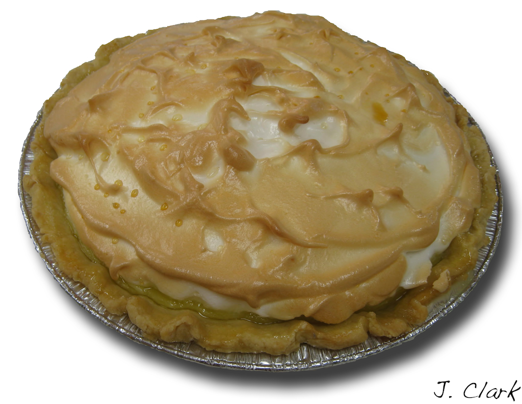 lemon_meringue_pie 733
